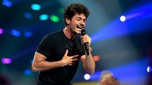 España pierde 6 puntos por este motivo en Eurovisión
