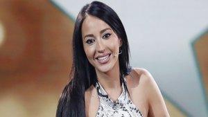 La excursión al acuario de Aurah Ruiz y Nyan termina en el hospital | Bekia