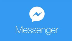Facebook unificará los chats de Instagram y Messenger