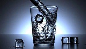 La hidratación es muy importante