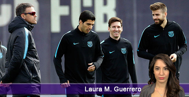 https   www.sport.es es videos futbol 20160401 keylor-navas ... 22d65756d6f8b