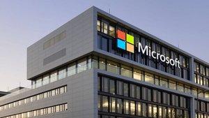 Microsoft estará presente en el MWC 2019