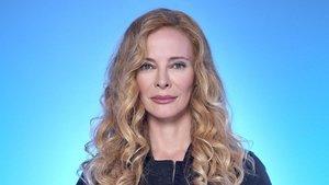 Paula Vázquez se enfrenta a la ultraderecha apoyando el Ingreso Mínimo Vital