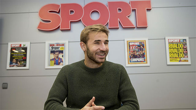 Samper analiza al Barça de Setién y las claves del nuevo entrenador