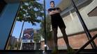 Sergio Lozano apuesta por el Barça Lassa en las semifinales