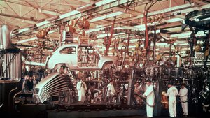 fabrica-seat-600-1