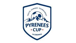 Anulada la Pirineos Cup