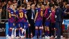 Este lunes se ha sorteado en Las Rozas la Copa de España