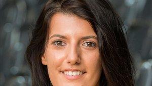 Florijana Ismaili, desaparecida
