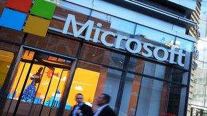 Microsoft anuncia novedades para el IoT