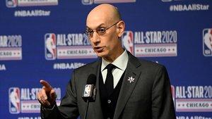 La NBA introducirá cambios importantes la próxima temporada
