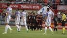 El Reus se despidió de su afición derrotando al Valladolid