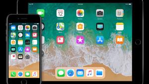 El USB-C podría llegar a los iPhone y iPad del futuro
