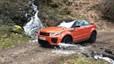 xperez33180413 motor airbag evoque convertible160315110051