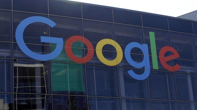 Google cobrará al gobierno el acceso a datos de usuarios