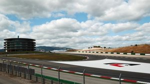 El Autódromo de Portimao pondrá el broche a MotoGP