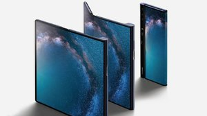 Huawei retrasará el lanzamiento del Mate X