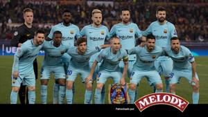 Los de Valverde jugaron uno de los partidos que se recuerdan en años