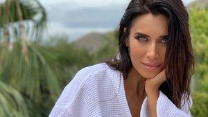 Pilar Rubio y Sergio Ramos no coinciden en gustos musicales