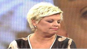 Terelu Campos fracasa con su nueva línea de joyas