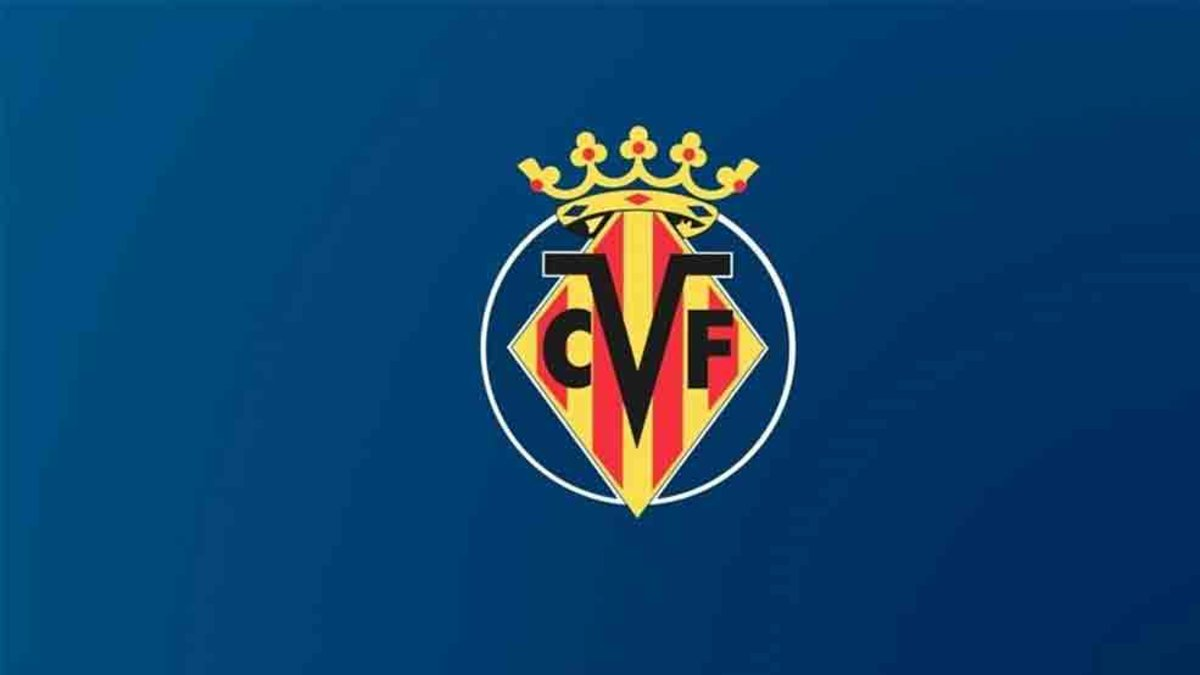 Villarreal CF confirm a new player has tested positive for the coronavirus