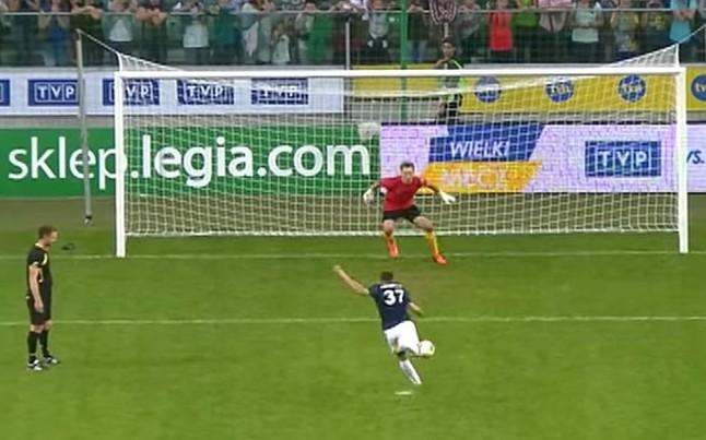 Image Result For Futbol Tico