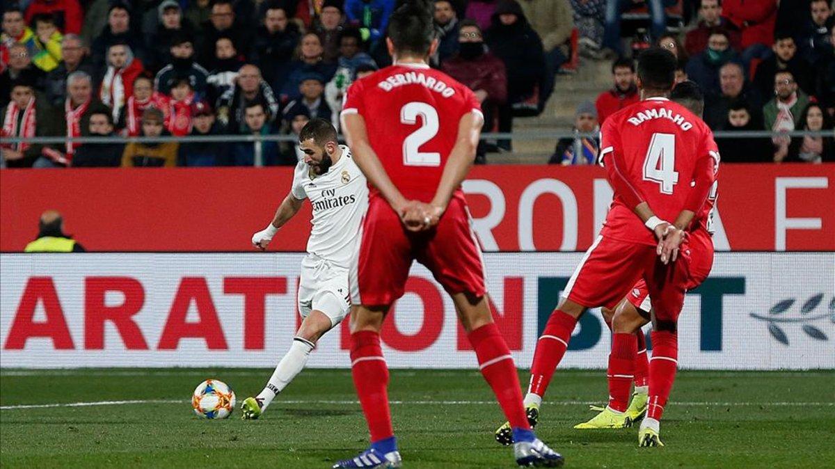 El Real Madrid sí se toma en serio la Copa 35b332440c6b2