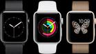 Apple podría sorprender permitiendo a terceros el desarrollo de esferas del Apple Watch