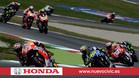 GP de Catalunya de MotoGP