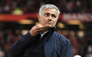 El comunicado de Schweinsteiger no ha hecho cambiar de opinión a Mourinho