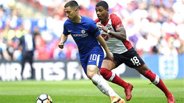 La desorbitada cifra que el Chelsea pide por Hazard