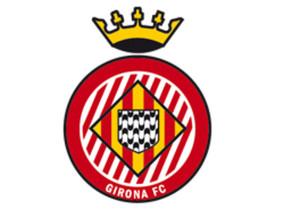 Fichajes Girona
