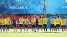 El Espanyol de Rubi, entre los mejores de la historia reciente