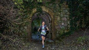 Éxito de la 7ª edición de la Barcelona Trail Races