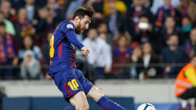 LALIGA | El Clásico, el encuentro con dos de los mejores goles de la jornada 36