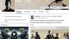 Messi difundió un mensaje de apoyo a los refugiados en sus redes sociales