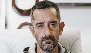 Pedro Cavadas carga duramente contra Fernando Simón y su gestión de la pandemia