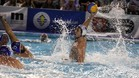 CN Sabadell Waterpolo