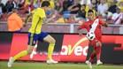 Suecia y Perú han empatado sin goles antes de debutar en el Mundial