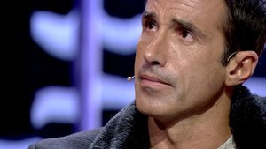 GH VIP 7: Confirmada la ruptura entre Hugo Martín y Adara