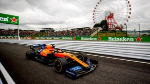 xortunosuzuka japan 11 10 2019 spanish formula one d191012172816