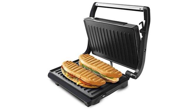 Taurus Grill & Toast