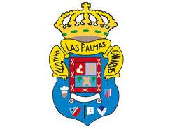 Fichajes Las Palmas