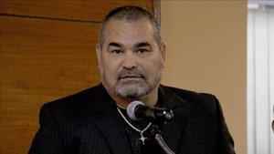 José Luis Chilavert también ve corrupción en la Conmebol