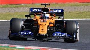 xortunomclaren s spanish driver carlos sainz jr takes par191013090138