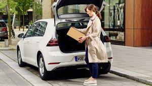 España es el mercado en el que se desarrollará el servicio Volkswagen We.