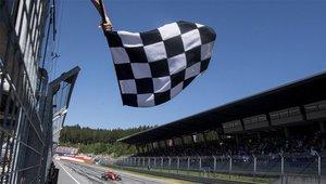 GP de Austria