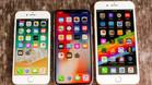 Apple se plantea bajar los precios en un nuevo modelo