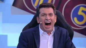 Arturo Valls predice el resultado de la final de la Copa del Rey | Antena 3