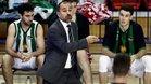 Carles Duran y sus jugadores vuelven a escena